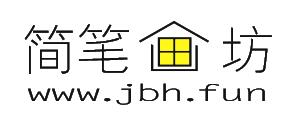 jbh.png