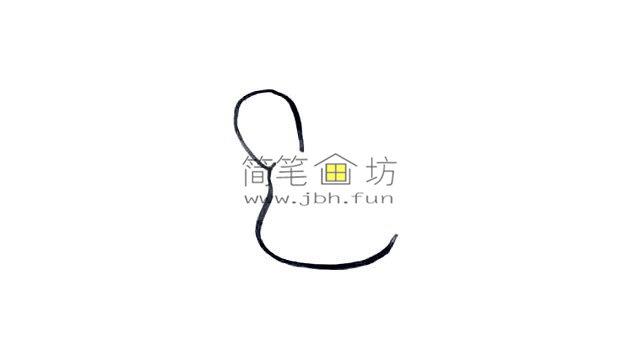幼儿学画画_漂亮的卡通太阳花画法(2)